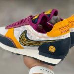Nike Dbreak Type 'Para Mi Familia' Dia de Los Muertos 2020