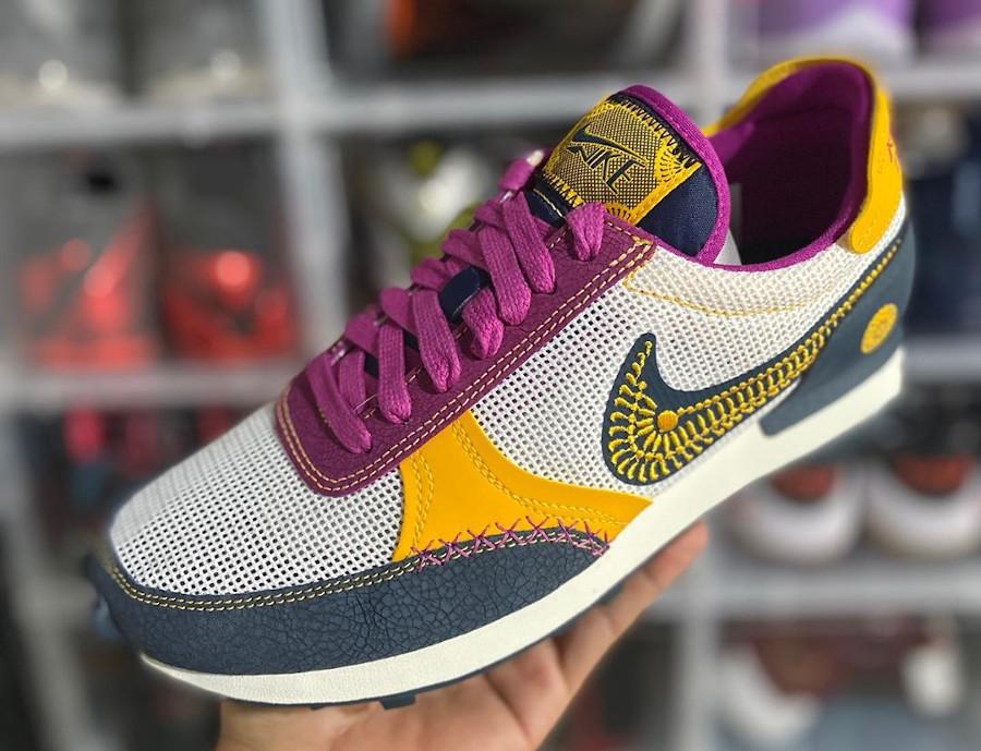 Nike Daybreak Type jour des morts (1)