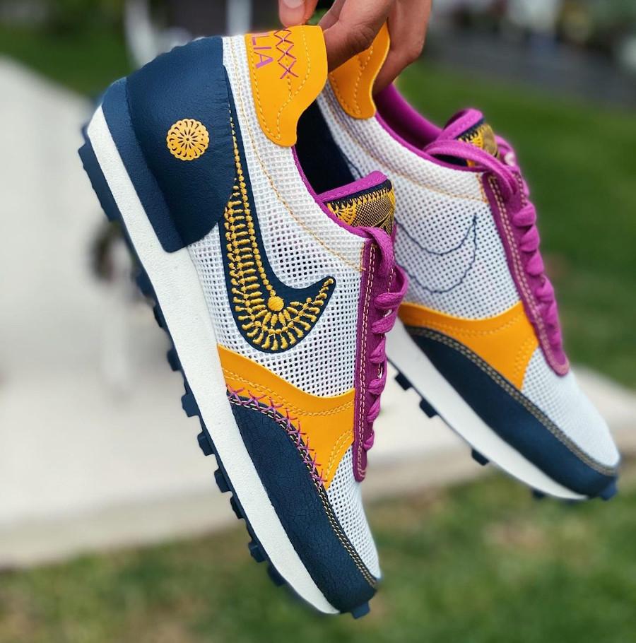 Nike Daybreak Type jour des morts (2)