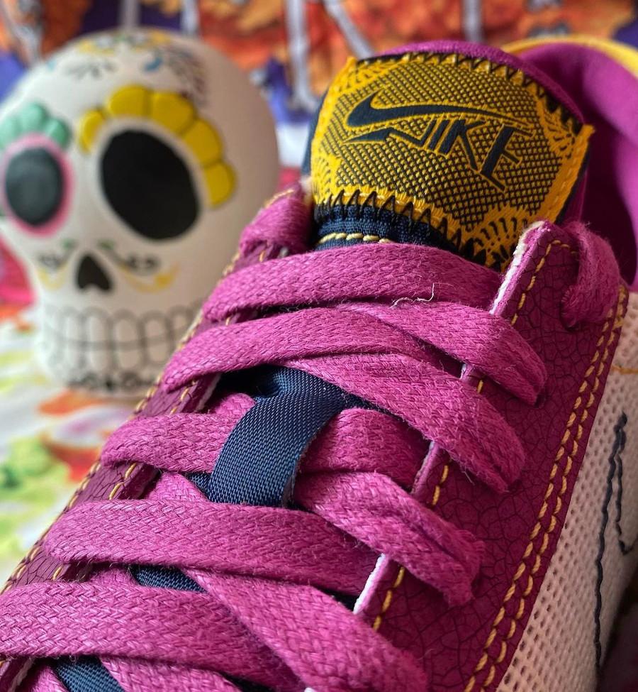 Nike Daybreak Type jour des morts (3)