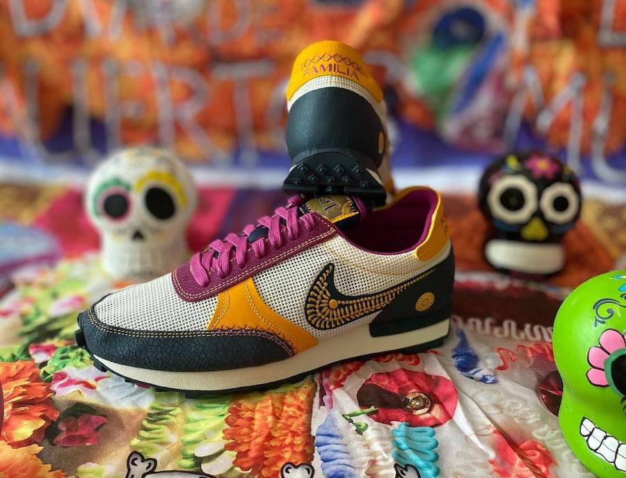 Nike Daybreak Type jour des morts (5)