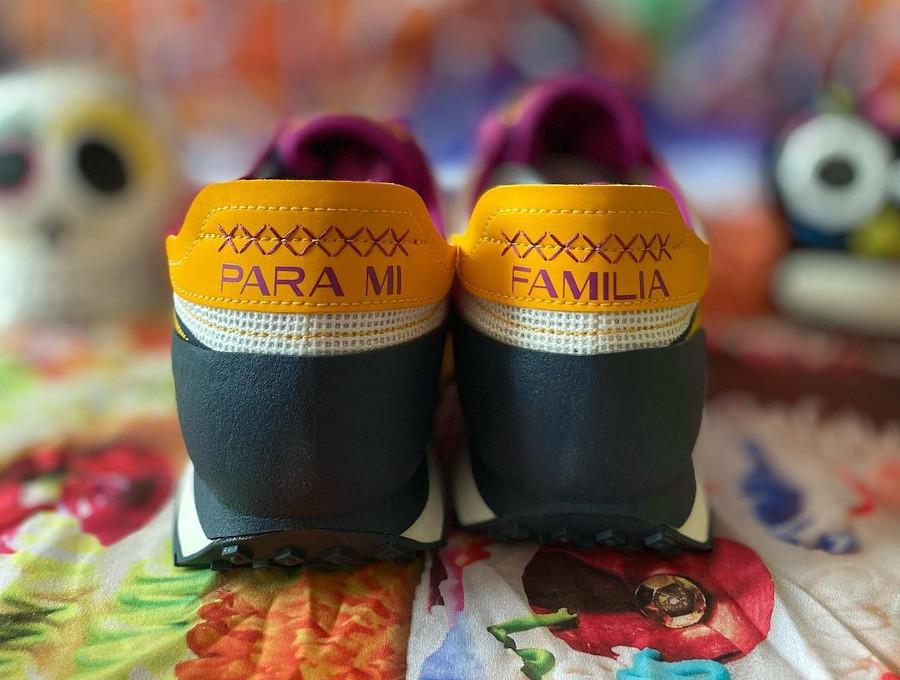 Nike Daybreak Type jour des morts (7)