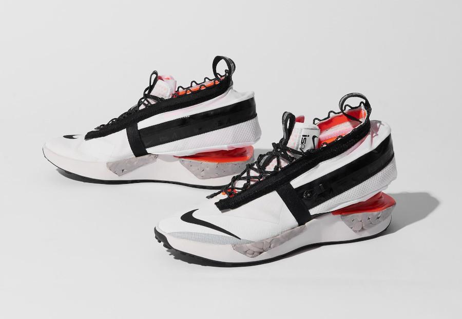 Nike Drifter Gator CI1392-100 (1)