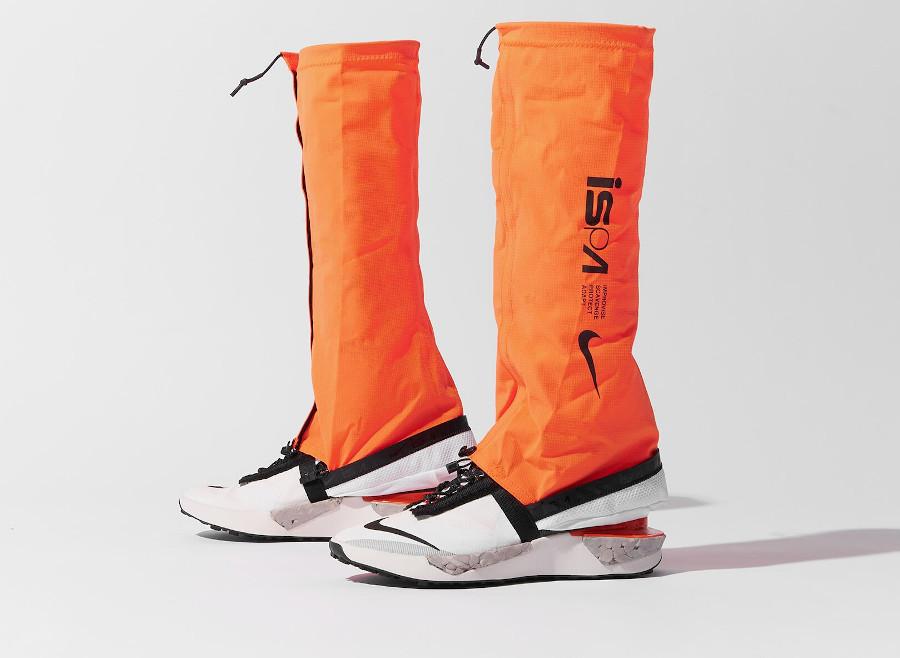 Nike Drifter Gator CI1392-100 (2)
