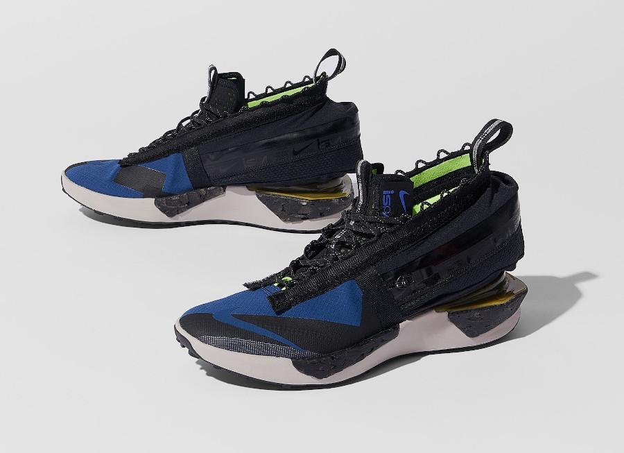 Nike Drifter Gator CI1392-400 (1)