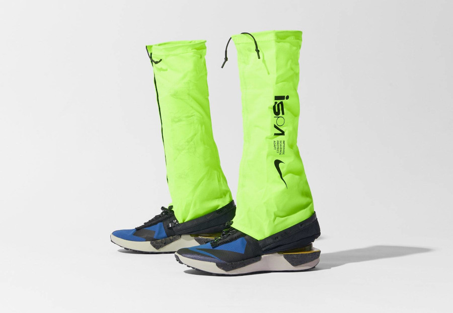 Nike Drifter Gator CI1392-400 (2)