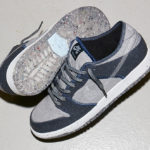 Nike Dunk Low Pro SB E 'Dark Grey'