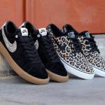 Wacko Maria x Nike SB 'Guilty Parties'