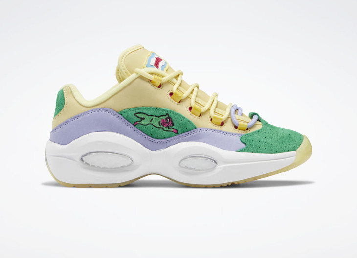 Reebok Question Low BBC (1)