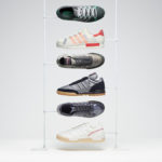 Adidas Originals by Craig Green Season Two