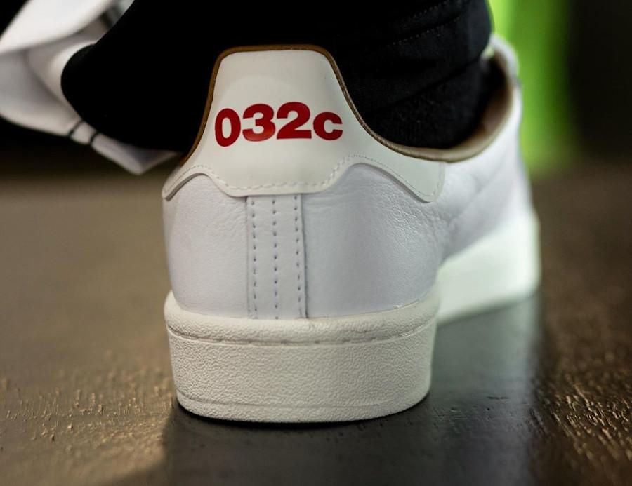 Adidas Campus 80 Triple White FX3496 (1)