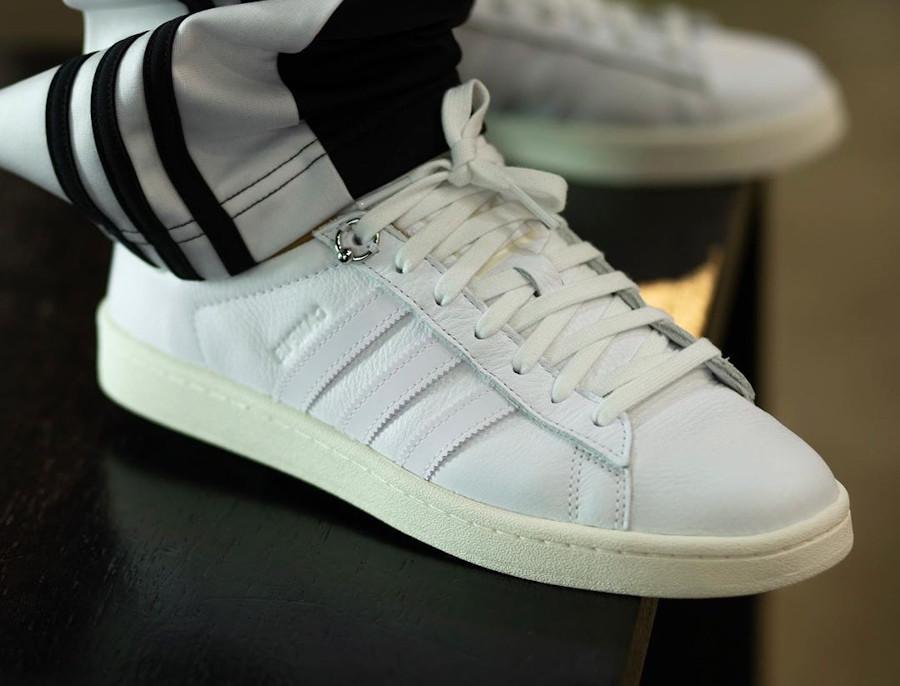Adidas Campus 80 Triple White FX3496 (5-1)
