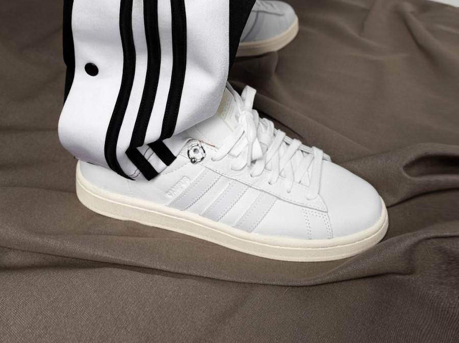 Adidas Campus 80 Triple White FX3496 (5)