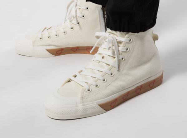 Adidas-Nizza-Hi-beige-FY5188