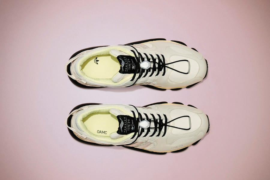 Adidas Type 0-6 beige FY6729 (1)