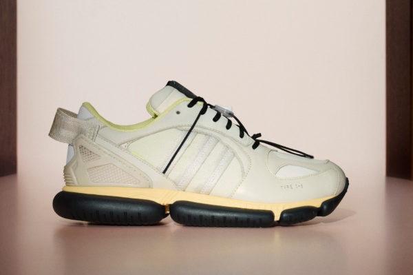 Adidas Type 0-6 beige FY6729