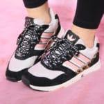 Adidas x Pam Pam ZX 1000 Bliss Trace Pink (AZ-X Series 2020)