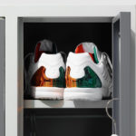 University of Miami x Adidas ZX 5000 (A-ZX Series 2020)