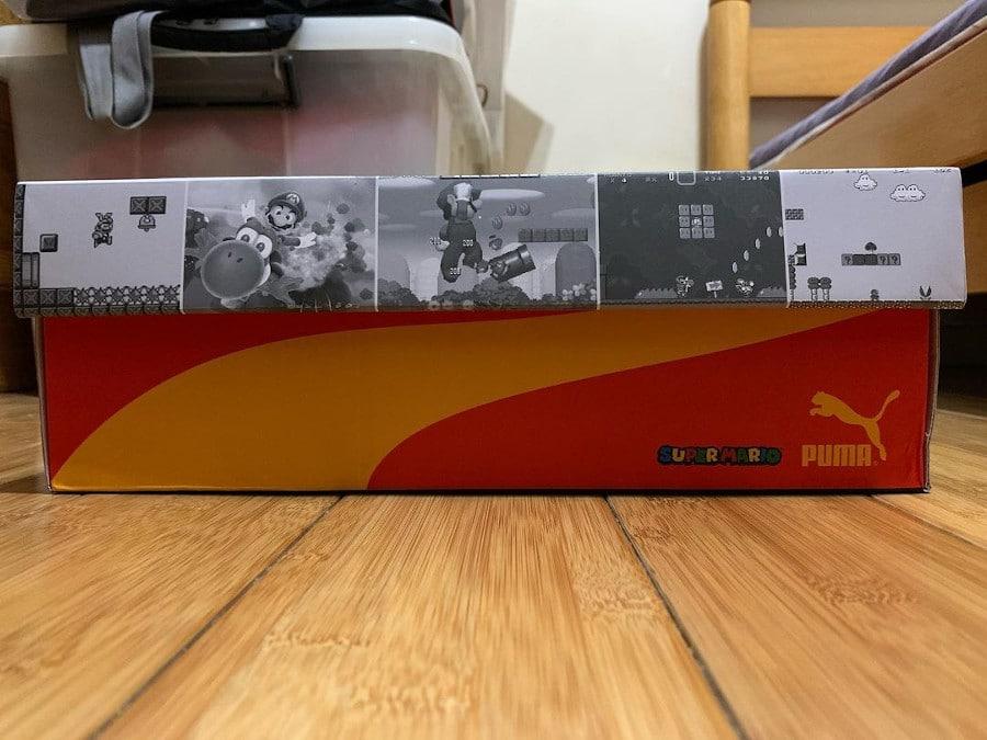 Boîte Puma x J Cole RS Dreamer N64 (2)