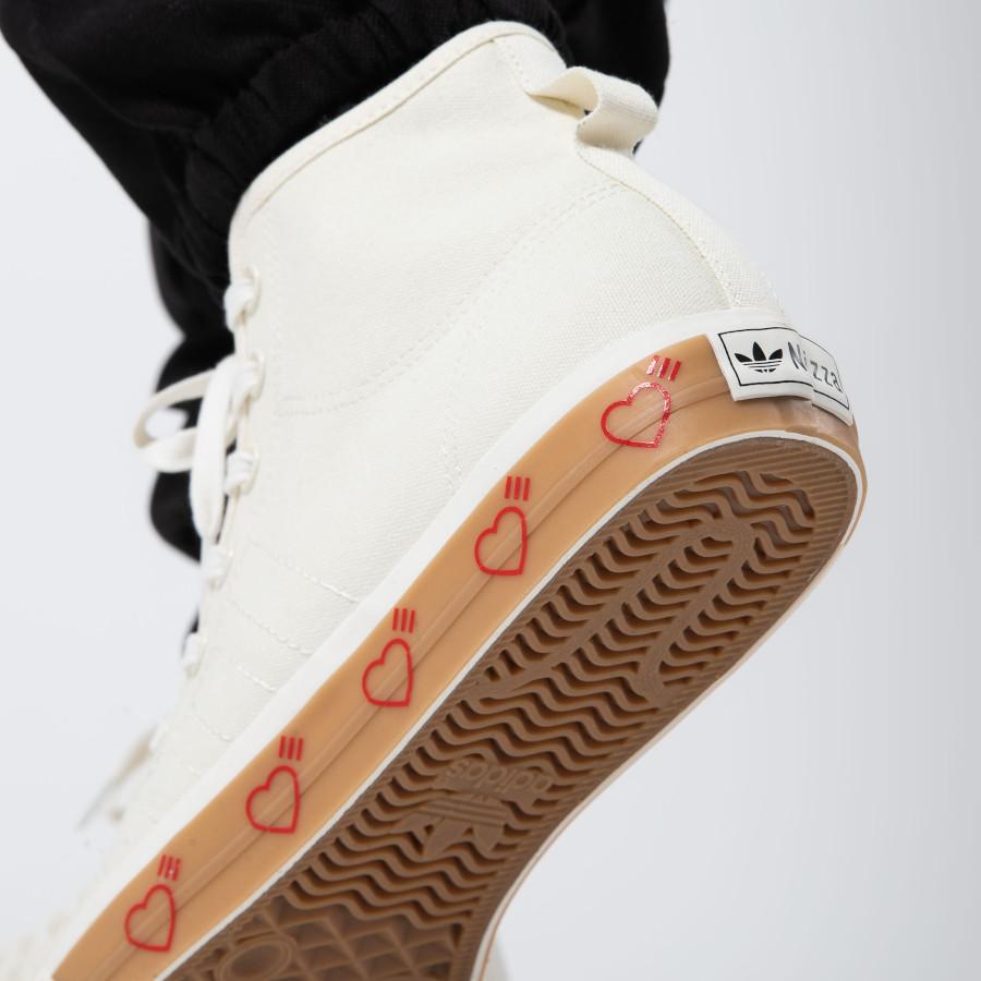 Nigo-x-Adidas-Nizza-Hi-beige-Fall-Winter-2020-3