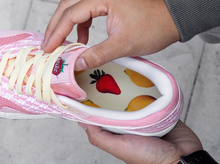 Nike Air Max 1 PRM 2020 rose fraise (6)