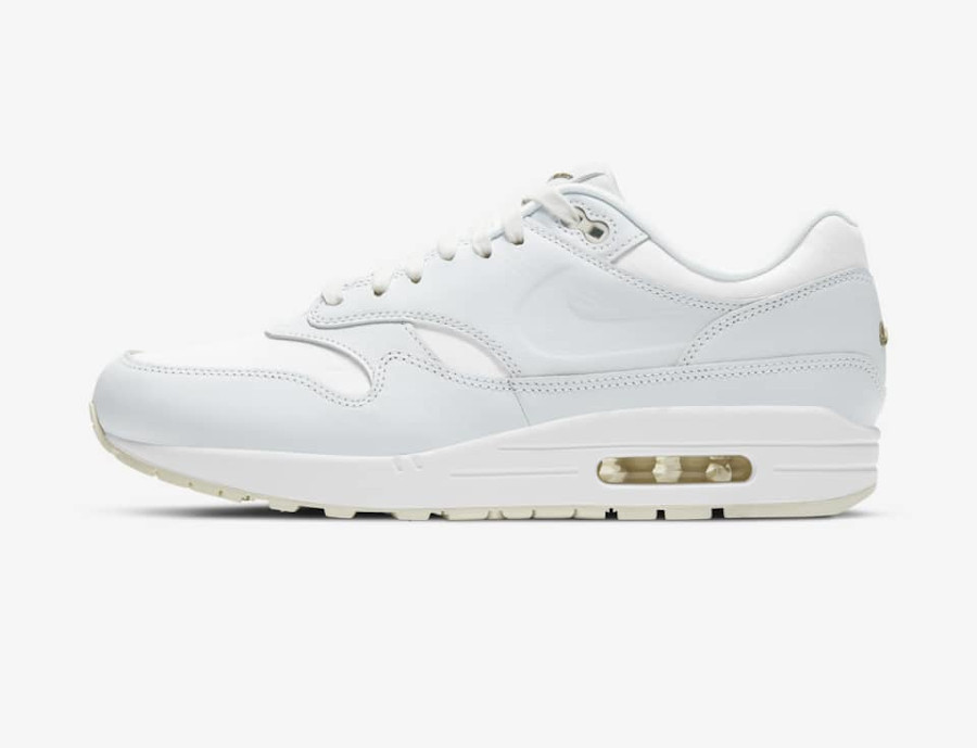 Nike Air Max 1 Yours