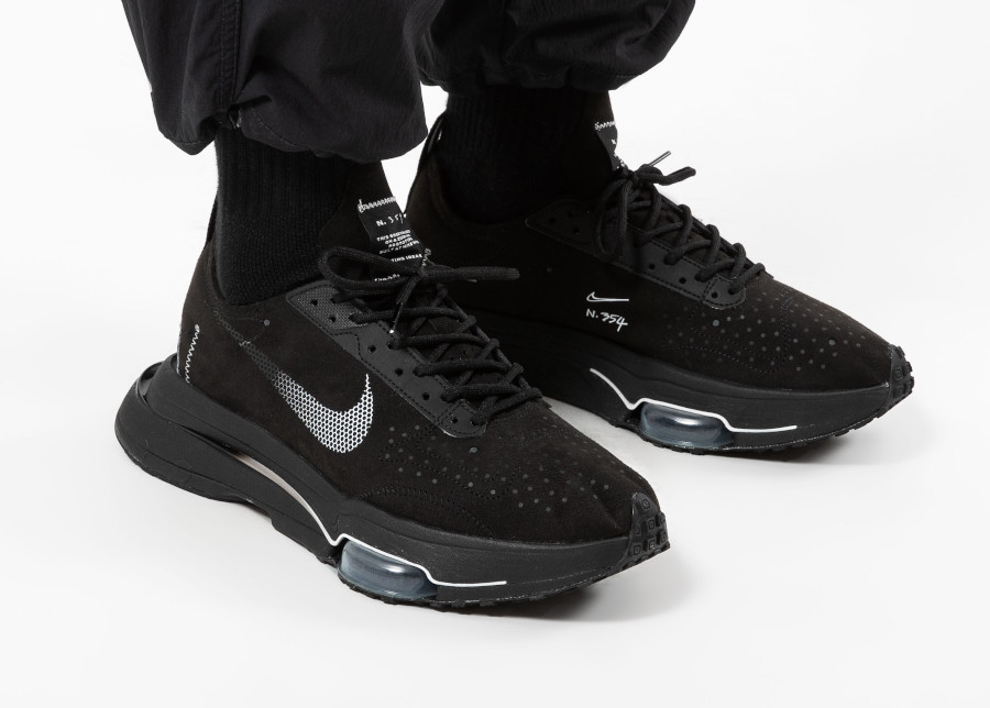 Nike-N354-Air-Zoom-Type-Triple-Black-CJ2033-004