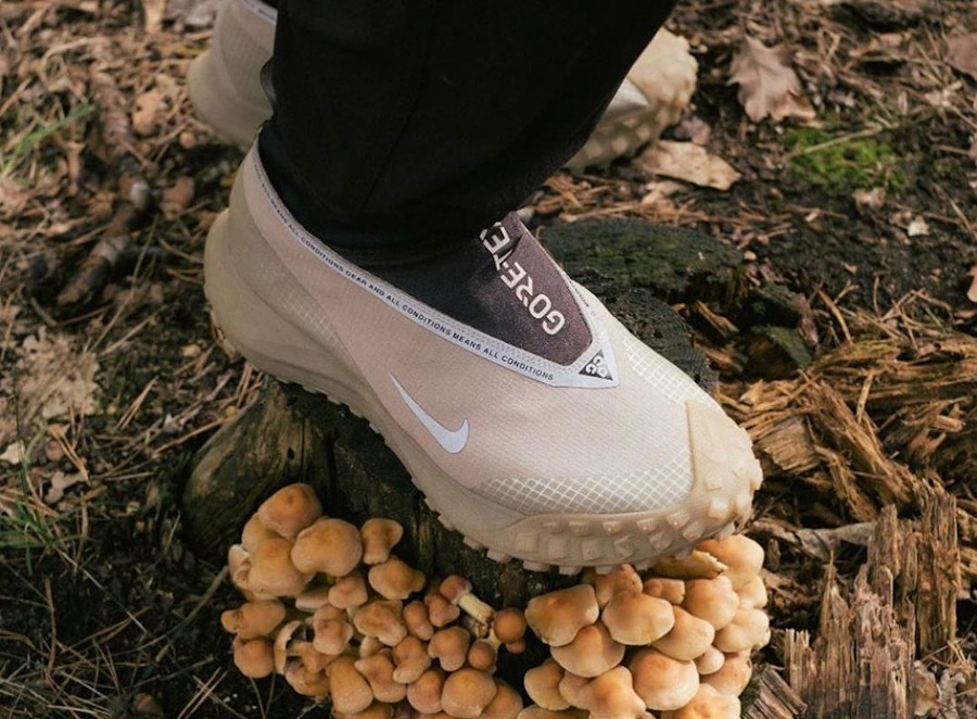 Nike React Mountain Fly beige CT2904-200 (3)
