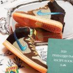 Concepts x Nike Dunk high Pro SB 'Duck' Mallard