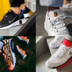 Code promo Nike Store (novembre 2020) : 5 sneakers à moins de 65€