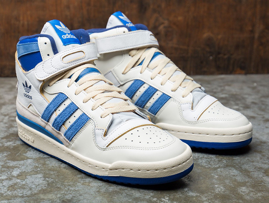 Adidas-Forum-84-High-OG-Bright-Blue-Thread-2020-FY7793
