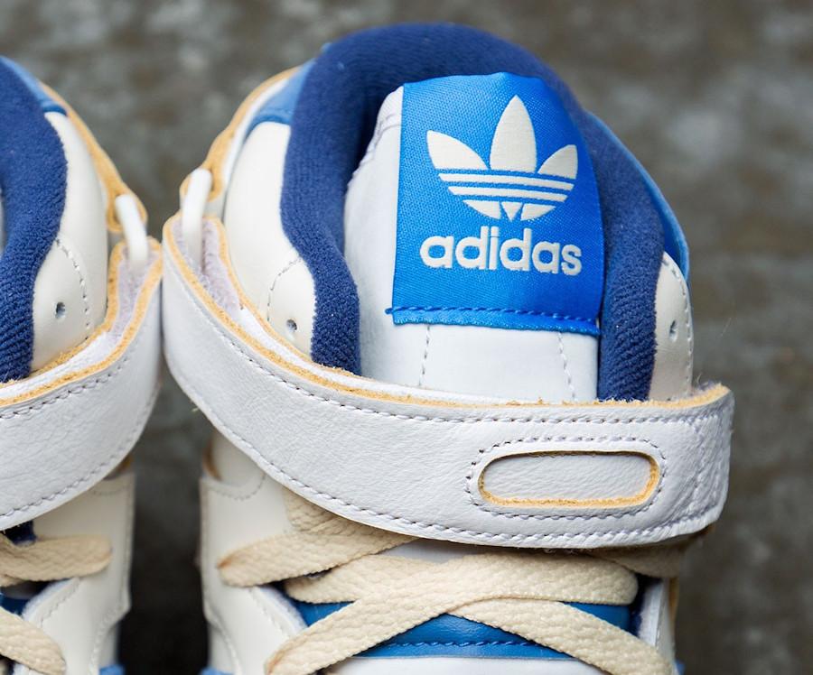 Adidas-Forum-Hi-blanche-et-bleu-vintage-2