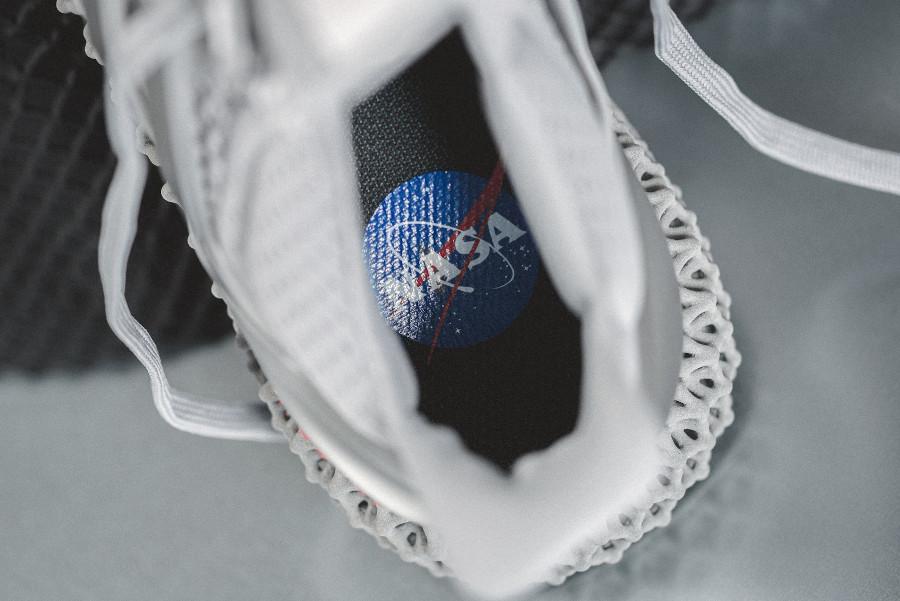 Adidas UltraBoost 1.0 4D Artemis Programs (3)
