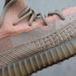 Adidas Yeezy 350 Boost V2 Sand Taupe
