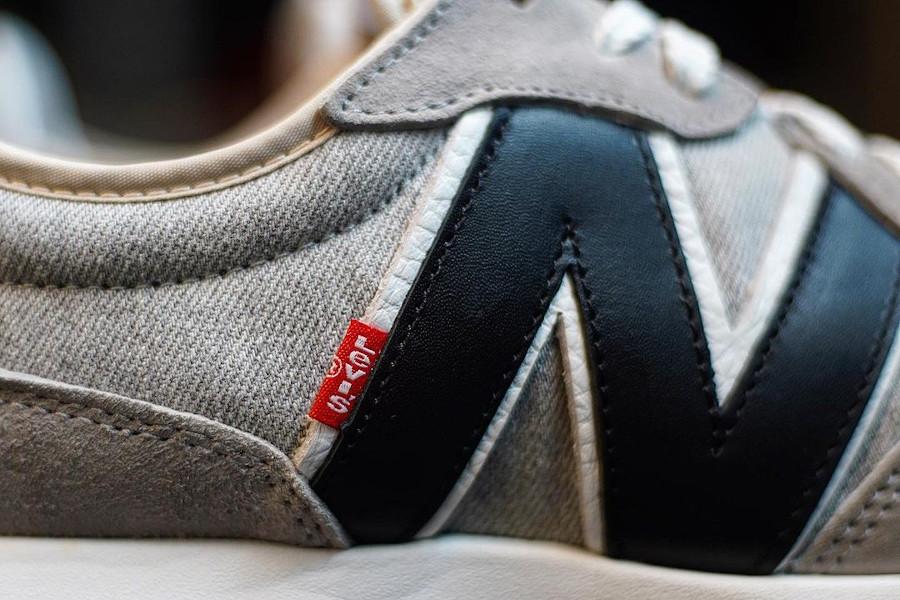 NB 327 en jeans 501 gris (3)