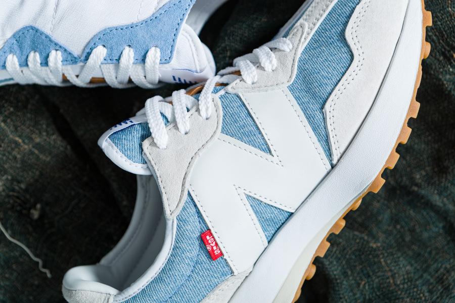 New-Balance-327-femme-en-jeans-bleu-ciel-4