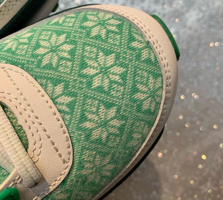Nike 90 pull moche de Noël (1)