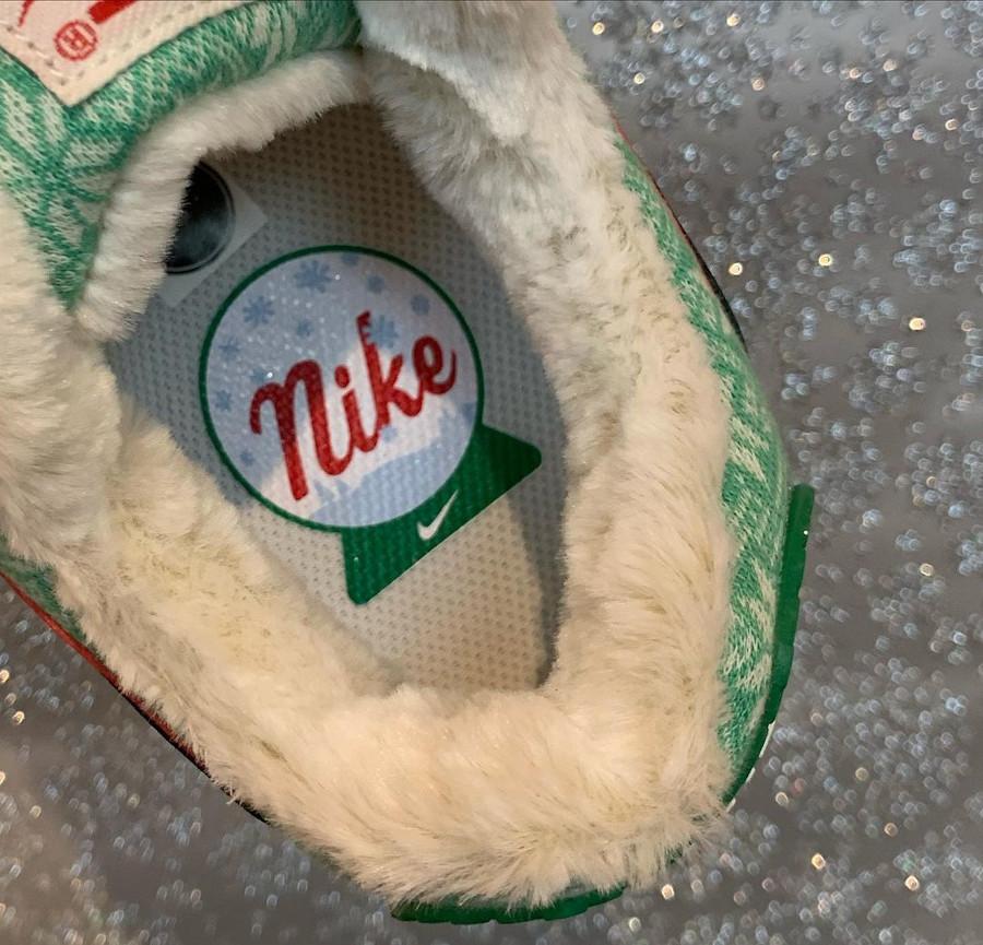 Nike 90 pull moche de Noël (2)