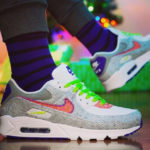 Nike Air Max 90 NRG 'Court Purple' Recycled Pack