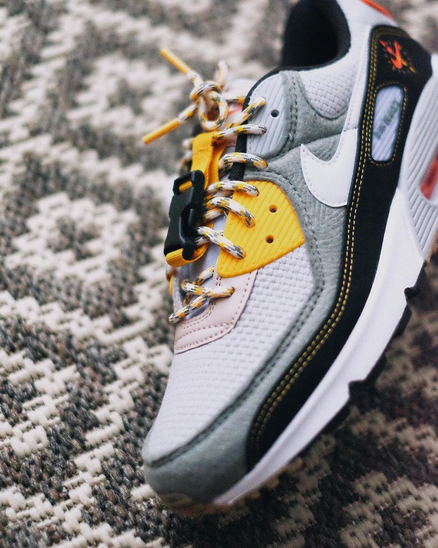 Nike Air Max 3 Fresh Perspective (1)