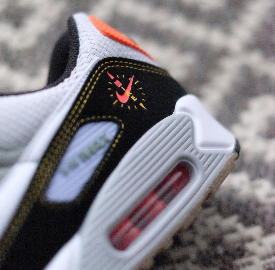 Nike Air Max 3 Fresh Perspective (2)