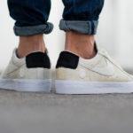 Medicom Toy x Nike Blazer Low SB 'Be@rbrick'
