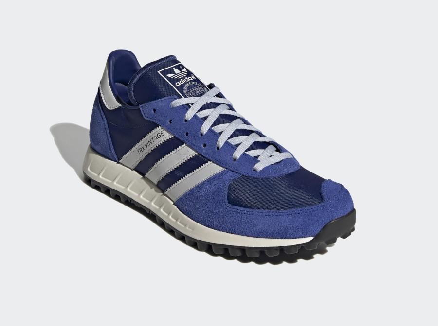 Adidas TRX Vintage