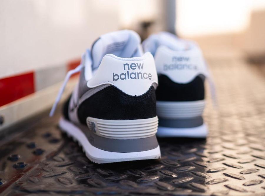 NB 574 blanche grise et noire (3)