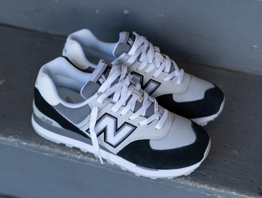 NB 574 blanche grise et noire (5)