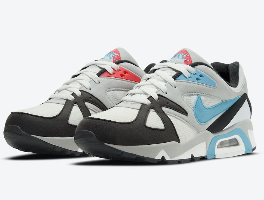 Nike-Air-Structure-Triax-OG-2021