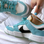 Nike Wmns Dunk Low Disrupt 'Copa' Jewel