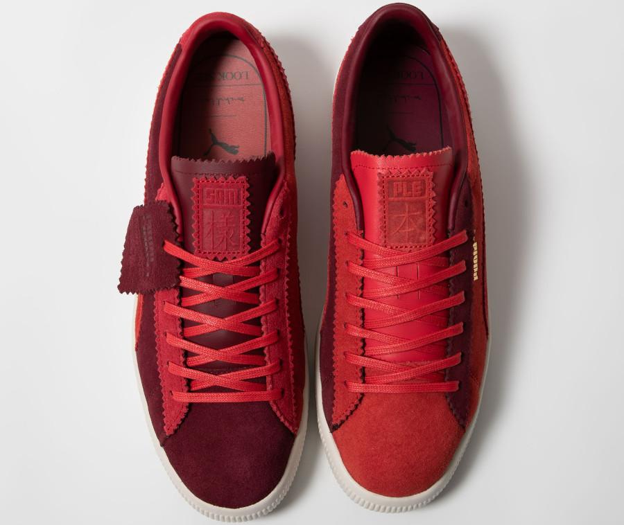 Puma-Michael-Lau-Suede-Vtg-Sample-Poppy-Red-380820-01