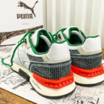 Michael Lau x Puma Mirage Mox Sample Collection