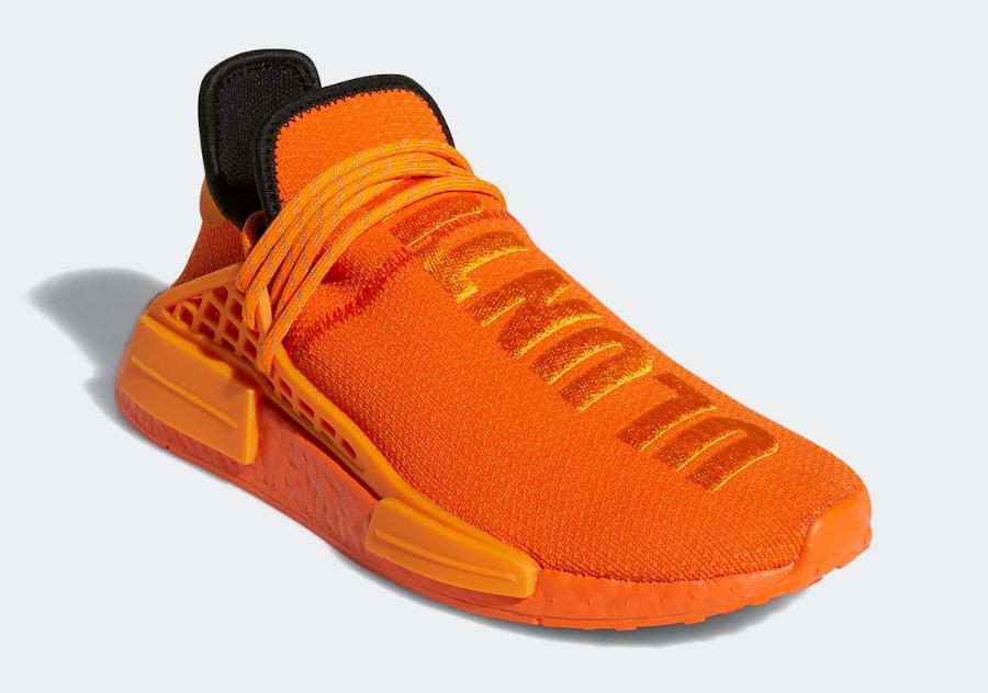 pharrell-adidas-nmd-hu-bright-orange